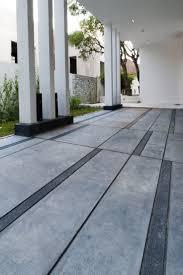 ikea runnen hack ikea outdoor flooring runnen deck tiles furniture patio hack grey