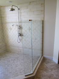 Bathroom Stalls Without Doors Spiral Shower Enclosures Small Bathrooms Best Choices Shower