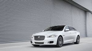 white jaguar car wallpaper hd 100 amazing car wallpapers hd quality desktop iphone vol 1 free hd