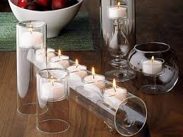 home interiors candle home interior candles interior design ideas