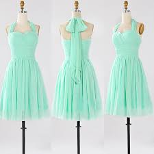 halter bridesmaid dresses halter bridesmaid dresses with ruching detail