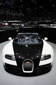 yellow and silver bugatti 4999 best bugatti images on pinterest car bugatti and cars