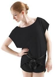 terry cloth jumpsuit bloch im901 wrap terry jumpsuit jumpsuit bloch