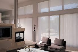 glass front house signs wonderful front door in modern house design designoursign