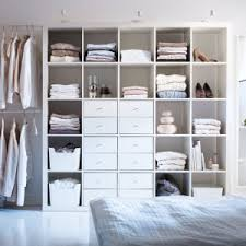 Bedroom Clothes Interior Enchanting Closet Organization For Inspiring Your