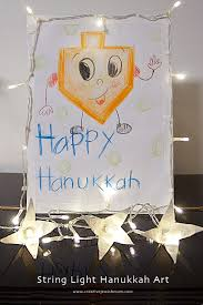 creative jewish mom holiday chanukah hanukkah hanukkah kids drawing craft