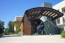 list of works by frank gehry wikipedia