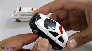 tomica nissan march tomica toy car nissan march police car nissan nv350 caravan