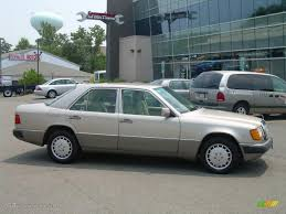 1992 mercedes benz e class news reviews msrp ratings with