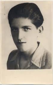 Ozzano Dell'Emilia, (BO), 1925 - Medicina, (BO), 1944. Armando Grossi ... - Blob