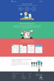 Resume Builder Software 20 Ide Resume Builder Terbaik Di Pinterest