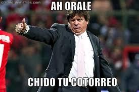 Meme Mexicano - meme mexicano buscar con google memes pinterest memes