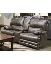 austin top grain leather sectional with ottoman sale austin collection 4209 1166 39 1266 39 79 lay flat