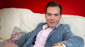 Seeking Ken Doll Human Ken Rodrigo Alves Gets His 35th Plastic Surgery In Touch