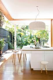 11 dream kitchen designs
