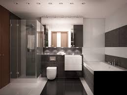 Luxury Bathroom Designs by Bathroom Design 3d New On Luxury Bathroom Designs Entrancing