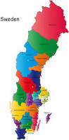 World Map Sweden by Best 25 Norway Map Ideas On Pinterest History Of Norway Norway