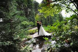 outdoor wedding venues oregon portland wedding venues portland wedding venues abernethy