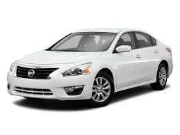 nissan altima 2013 usa price nissan altima hood latch recall in greensboro