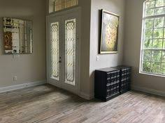 natural linen benjamin moore paint home interior colour