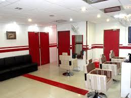 spa salon u0026 fitness deals in indirapuram free offers discount