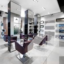 hair salon floor plans wadsworth design salon interiors