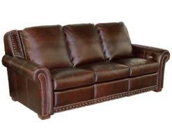 Sofa Leather Recliner Leather Reclining Sofas Leather Sofa Reclining