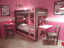 bedroom most beautiful color ideas for teenage room