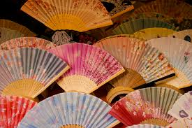 japanese fans japanese fans types and symbolism original source