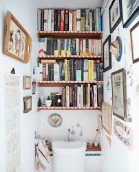 powder room design ideas powder room eclectic with wc downstairs
