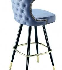 Pier One Bar Stool Pier One Imports Bar Stools Pertaining To Property Vhomez Intended