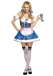 Coupons Halloween Costumes Women U0027s Happy Beer Costume