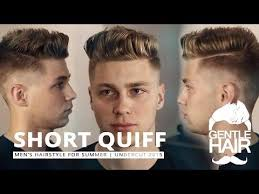 fungbros haircut search results quot hair quot page 11