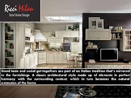best modern kitchen cabinet colors best modern kitchen design ideas and kitchen cabinets