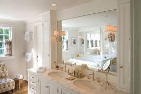 cathy kincaid bathrooms cathy kincaid interiors