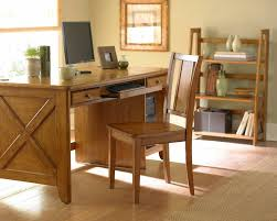 Writing Desk Accessories by Office Furniture Elegant Office Desk Design Cool Office