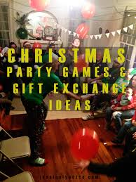 chinese christmas gift exchange home design inspirations