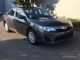 best used toyota car deals on black friday 49 used cars in stock torrington winsted torrington toyota