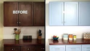 restoration kitchen cabinets restoration hardware cabinet restoration kitchen cabinets