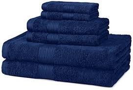 Bathroom Sets Clearance Towels Bathroom Sets Clearance Amazon Com