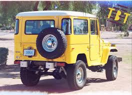 land cruiser fj40 fj tbt oak lawn toyota blog