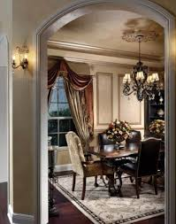 classy 40 traditional home decoration inspiration design of