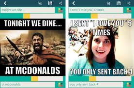 Movie Meme Generator - omg offline meme generator apk download latest version 1 1 com