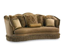 Ashley Furniture Homestore Bedroom Louisville Ky Value City Legacy