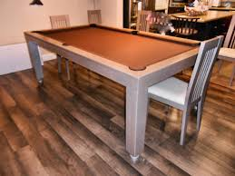 new yorker billiards table