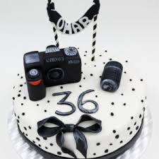 birthdays celebrations u2013 homemade bakery in lebanon u2013 online