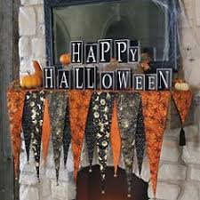 63 best images about banners u0026 garlands on pinterest mantels