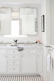 bathroom cabinets vintage style bathroom mirrors bath and shower