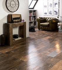 floor and tile decor outlet tile factory outlet is sydney s tile outlet all the top