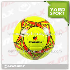 wholesale sports balls wholesale sports balls suppliers and